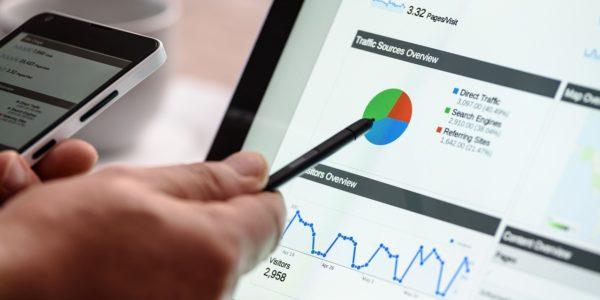 Análisis web - Aplitic