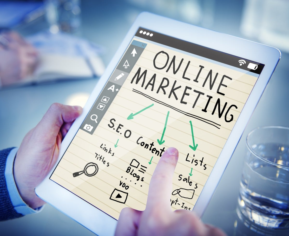 online_marketing_internet_marketing_digital_marketing_seo_search_engine_optimization_web_online_internet-816420